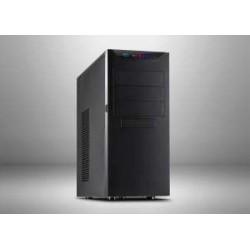 Schneider PC-Systeme