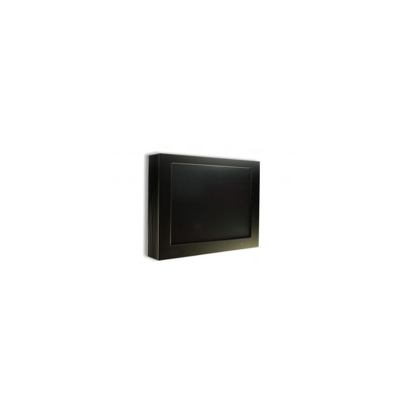 A4F Touch Projektiv-kapazitiv (Touch+)